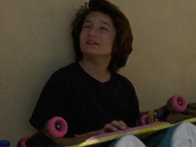 The First Trailer For Jonah Hill's MID90s Just Arrived