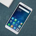 Xiaomi Mi Max 3 pops up on TENAA, 6.9-inch display and 5400mAh battery revealed