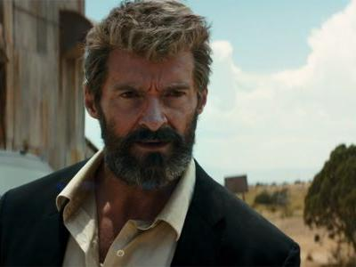Hugh Jackman Pens Thank You To X-Men Fans On Anniversary Of Logan's Release