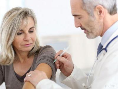 Alabama declares flu outbreak emergency as vaccine failure becomes obvious to everyone