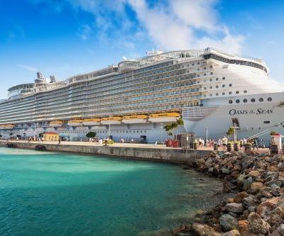 Norovirus outbreak on cruise sickens 167 passengers