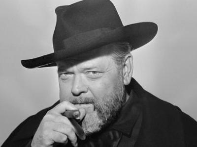 A Guide To Netflix's Orson Welles Mini-Fest: A Long-Unfinished Film And A Documentary About It