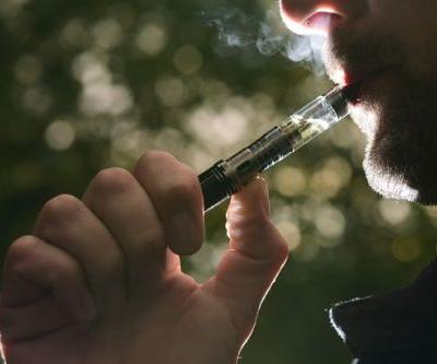 Number of people in US with severe lung illness linked to vaping more than doubles