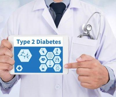 8 Ways to Lower Your Risk of Type 2 Diabetes
