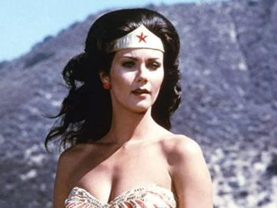 Lynda Carter Responds To Wonder Woman 1984's HBO Max Release