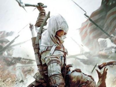 In defense of Assassin's Creed III ahead of its remaster
