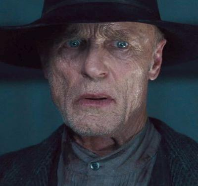 'Westworld' star helps explains the mind-bending season 2 finale post-credits scene you might have missed