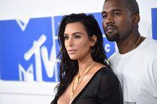 Kim Kardashian Defends Kanye, Says He's 'Years Ahead of His Time'