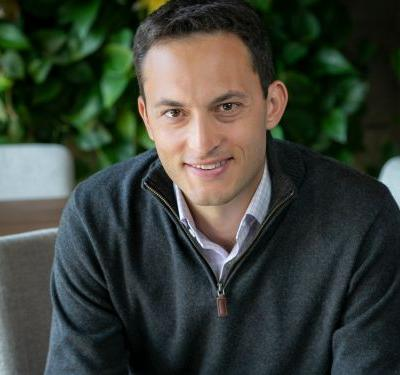 Too much success can kill a startup. Meet Menlo Ventures' new 'inflection stage' fund that helps young startups dealing with late-stage problems