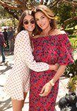 23 Photos of Cindy Crawford and Kaia Gerber That Show They're Cut From the Same Cloth