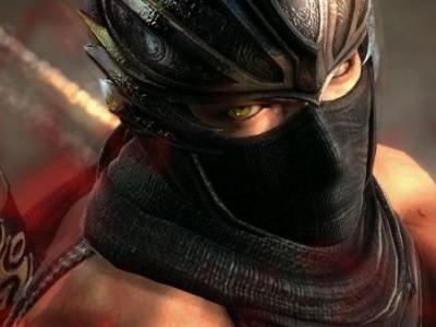 Koei Tecmo Game Announcement Teased for December 6th
