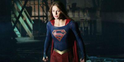 Why Crossovers Between Supergirl And Other DC Shows Will Probably Happen More Often Now