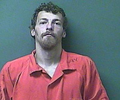 Indiana man charged with killing 4-year-old son