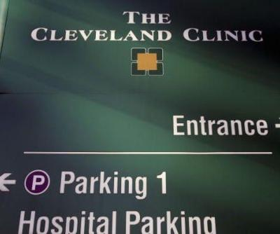 Cleveland Clinic worker no longer working there, accused of saying she'd give Jews 'wrong meds'