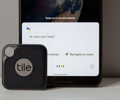 Google Assistant and Tile partnership might fend off Apple Tag's threat