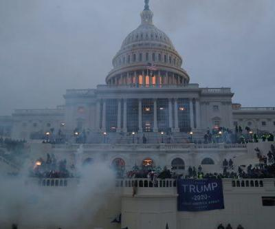 Corporations rushed to address the Capitol riot and political donations. Here's how those moves reflect the rise of sustainable investing