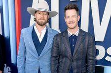 Florida Georgia Line Talk Inclusion in Country Music at 2019 BBMAs: 'There's Room For Everybody'