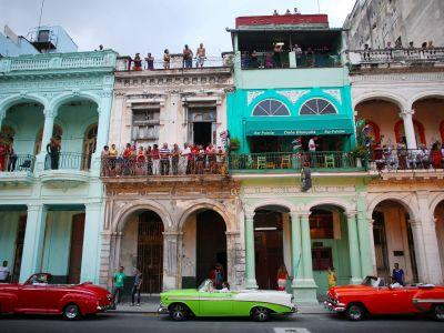 A cruise line is sending a second ship to Cuba next year despite new restrictions on traveling there