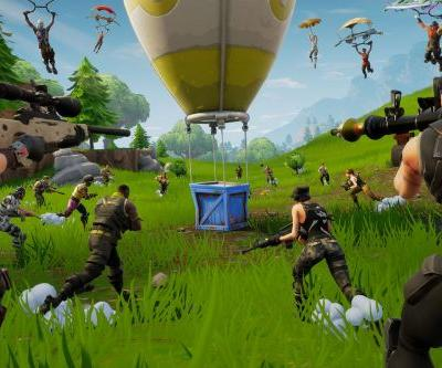 Fortnite is finally available for all Android users, check to see if your phone is compatible