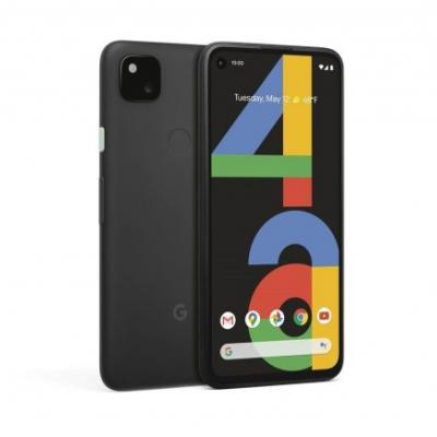 This Is How Google Got The Pixel 4a To Be So Cheap