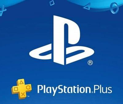 Get 15 months of PS Plus for £49 with this excellent Prime Day offer