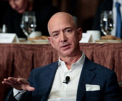 COWEN: Amazon's move into pharma isn't as big of a deal as everyone thinks
