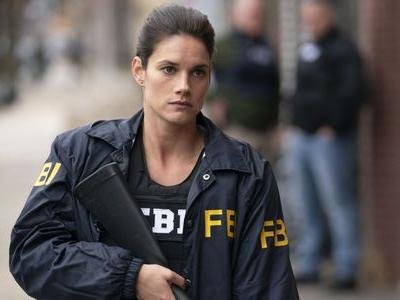 How CBS' FBI Compares To Dick Wolf's Other Crime Dramas
