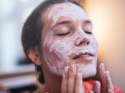Folks Are Getting Penis Facials And Vampire Facials, And We Have Questions