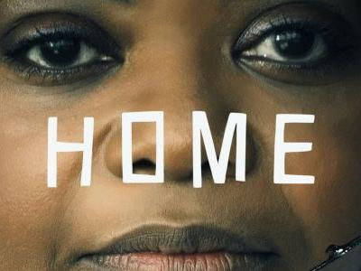 Ma Trailer: Octavia Spencer Stars in Blumhouse Horror Movie