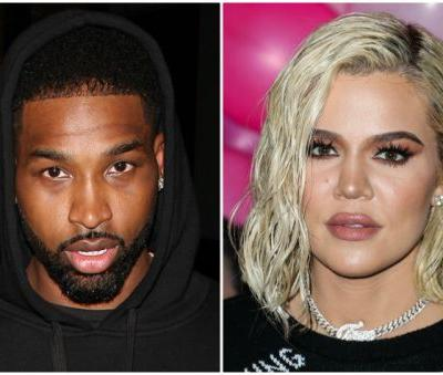 Reality TV Rumor Control: Tristan Thompson Is Big Mad His Baby Mama Khloe Klaimed He Threatened To Hurt Himself