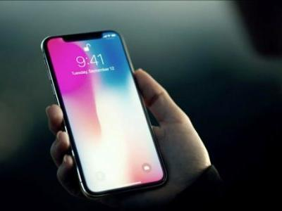 Apple won't try and upsell iPhone buyers on the iPhone X