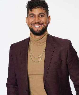Bachelor Nation's Will Urena: Real Job, Instagram, Age, Facts