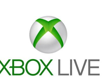 Xbox Live Gold prices seemingly going up in the UK