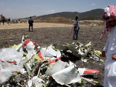 The crashed Lion Air and Ethiopian jets lacked safety features that could havehelped because Boeing charged extra for them, report says