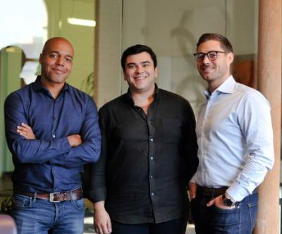 Base10 Partners launches $137 million early-stage AI startup fund