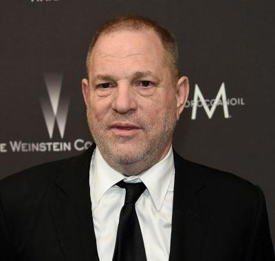 Private equity firm wins bid for Weinstein Co