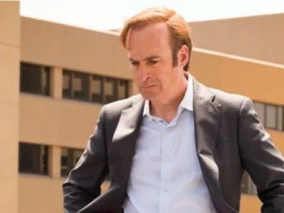 'Better Call Saul' Review: Jimmy Blows Things Up in 'Wiedersehen'