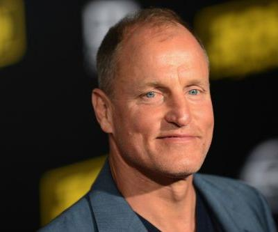 Woody Harrelson Joins Netflix Thriller 'Kate'