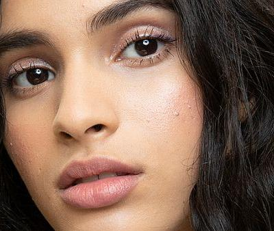 3 Retinol Tips For Beginners From An Esthetician