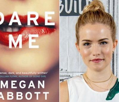 Megan Abbott's Dark and Twisted Cheerleading Novel Is Becoming a TV Show