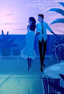 When the morning comes pascalcampion