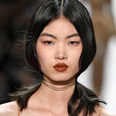 Fall 2018 Beauty Trends