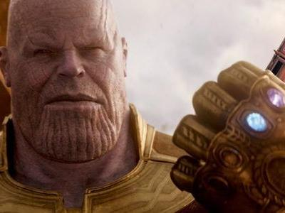 'Avengers 4' is Currently Three Hours Long, Says Director Joe Russo