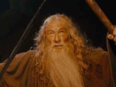 Would Ian McKellen Play Gandalf In Amazon's Lord Of The Rings Series? Here's What The Actor Says