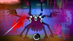 Vibrant RPG Severed drops in price to £2.99 / $2.99 on the App Store