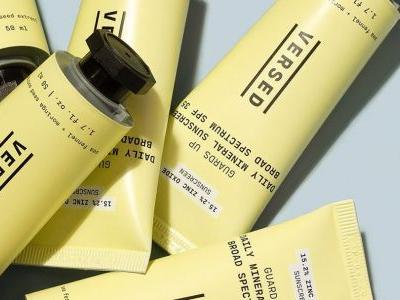 The 26 Best Beauty Products Fashionista Editors Discovered in May