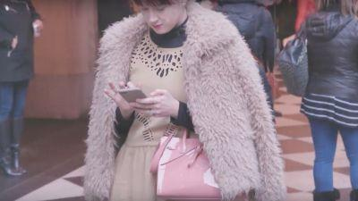 Watch a Day in the Life of Fashionista Editors During New York Fashion Week