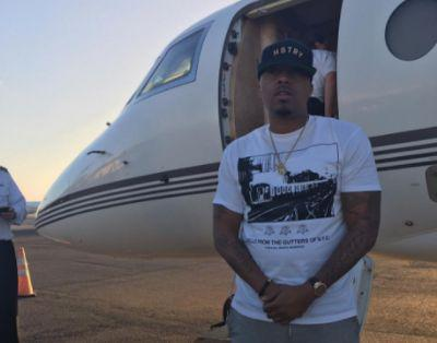 Nas Calls Donald Trump Out on His Racism in an Open Letter