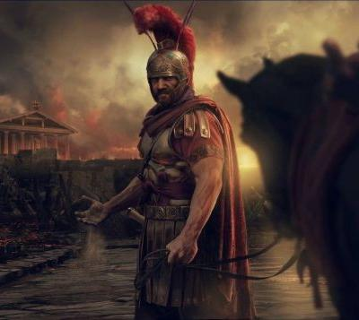 Total War: Rome II Prequel Campaign Rise of the Republic Coming August 9