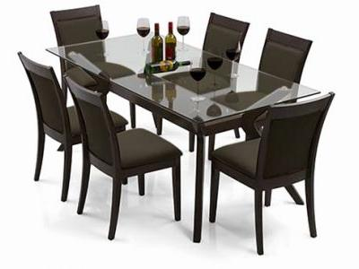 50 Inspirational 6 Seater Dining Table Pictures